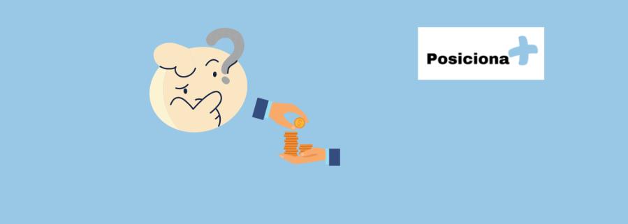¿Cuál es el precio de un consultor SEO_ Posiciona +